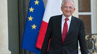 Olivier Schrameck (CSA) s'oppose au retour de la publicité après 20 heures sur France Télévisions