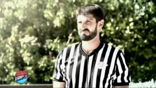 Friends Trip 2 : Weston, le juge imperturbable des épreuves cagnotte, raconte les coulisses du tournage (interview)