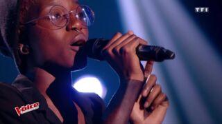 The Voice 6 : Ry'm, Samuel M, Emmy Liyana… Revivez les meilleures prestations des deuxièmes auditions à l'aveugle