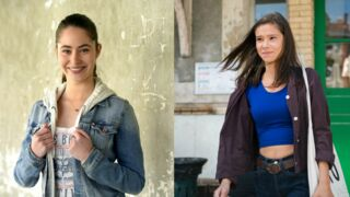 Clem (TF1) : pourquoi Salomé a-t-elle changé ?