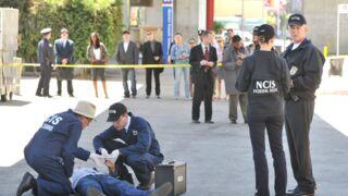 NCIS : de nouvelles recrues pour la saison 14