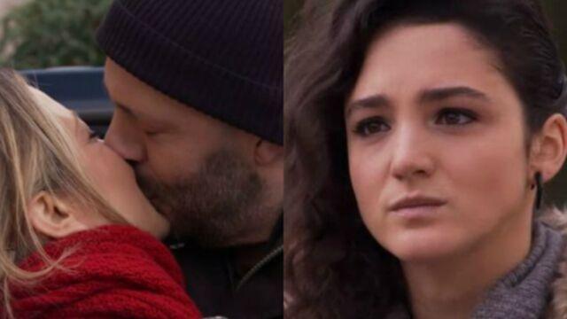 Plus belle la vie : une nouvelle famille et un dramatique accident (VIDEO)