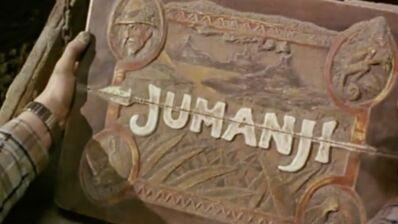 Jumanji (CStar) : sortie, histoire, casting... Le point sur la suite du film attendue en 2017