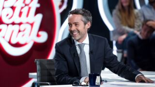 Yann Barthès débarquera sur TF1 le jeudi soir