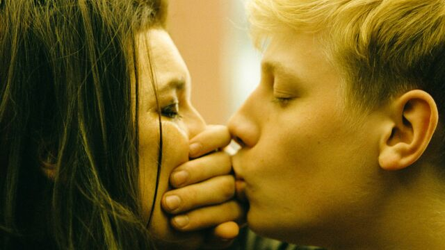 Mommy (Canal+) : LE film sensation du Festival de Cannes 2014 (VIDEO)