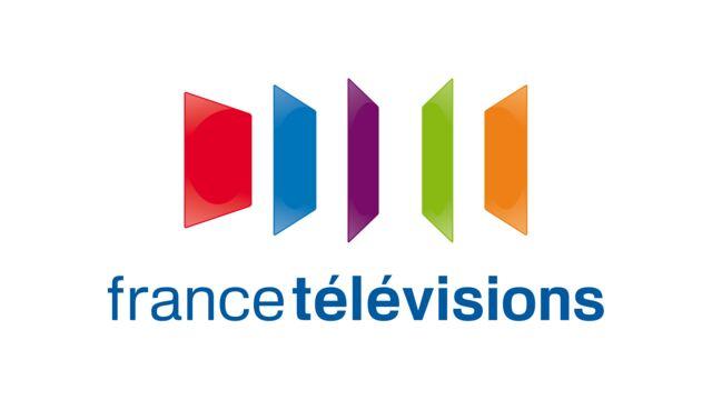 France Télévisions : Michel Field nomme son équipe à l'info