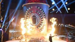 MTV Movie Awards 2015 : La cérémonie la plus déjantée du 7ème art