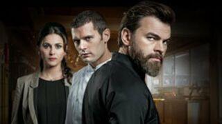 Chefs (France 2) : Une saison 2 sur le grill