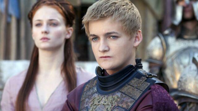 Game of Thrones : 21 ans, l'âge de la retraite !