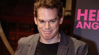 Dexter de retour à la télé pour une saison 9 ?