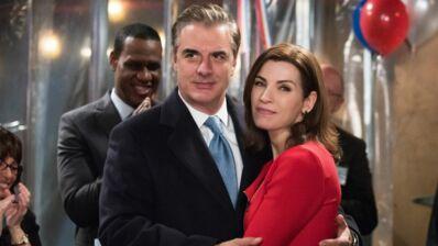 The Good Wife : cette fois, c'est (bien) fini ! (SPOILERS)