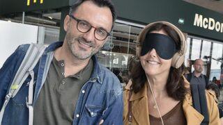 Rendez-vous en terre inconnue : Cristiana Reali s'est envolée vers l'Australie