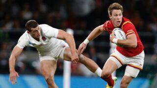 Audiences : Le pays de Galles plus fort que France Gall