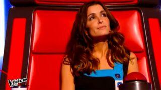 The Voice Kids 3 : découvrez la prestation d'un premier petit talent (VIDEO)