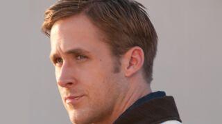 Ryan Gosling, bientôt dans l'espace pour jouer Neil Armstrong ?