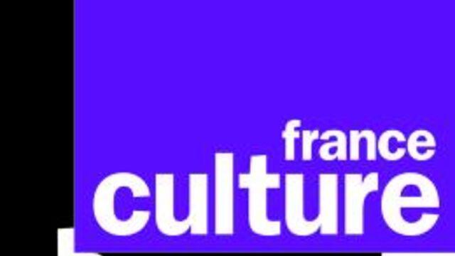Olivier Poivre d'Arvor à la tête de France Culture