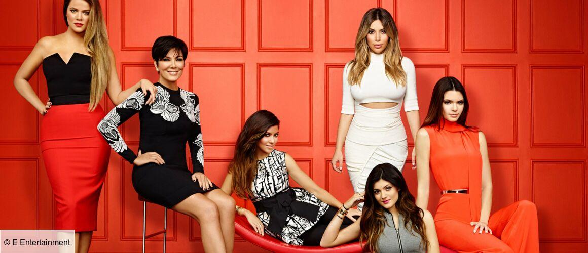 L Incroyable Famille Kardashian La Maison De L Emission En Vente Tele Realite Tele 2 Semaines