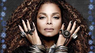 Janet Jackson malade : La chanteuse forcée de repousser sa tournée Unbreakable