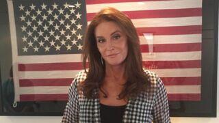 Transparent : Caitlyn Jenner obtient un rôle dans la saison 3