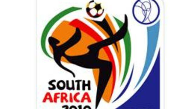 AUDIENCES : France 2 en tête grâce au match Etats-Unis/Ghana