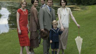 Downton Abbey tire sa révérence avec élégance