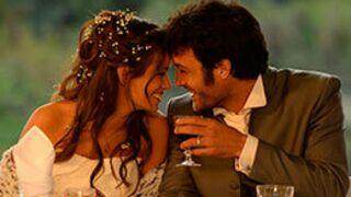 Audiences : Clem largement en tête sur TF1 devant Rizzoli and Isles sur France 2