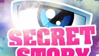 Découvrez quel âge ont en moyenne les candidats de Secret Story, toutes saisons confondues ! (PHOTO)