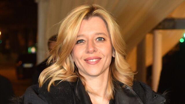 5 infos sur... Wendy Bouchard (La Vie secrète des chansons, France 3)