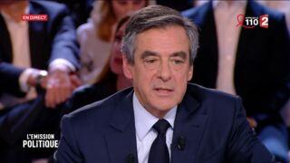 Audiences : Xavier Deluc sur TF1 rassemble plus de Français que François Fillon sur France 2
