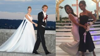 Eva Longoria, Kate Middleton, Kim Kardashian... Les plus belles photos de mariées chez les people (15 PHOTOS)