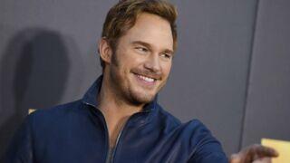 Avengers 3: Chris Pratt des Gardiens de la galaxie au casting?
