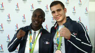 Programme TV : La boxe revient sur Canal+ avec deux médaillés olympiques sur le ring ce samedi !