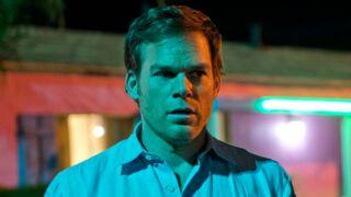 Dexter : que sont devenus les acteurs de la série ? (PHOTOS)
