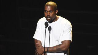 Kanye West : son clip ultra sexy et son discours déroutant aux MTV Video Music Awards (VIDEO)