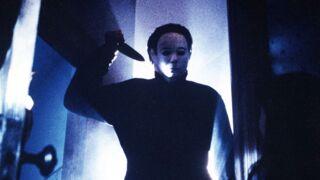 John Carpenter est déjà conquis par le futur reboot d'Halloween !