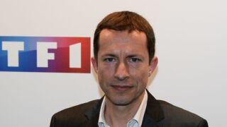 Grégoire Margotton sera la voix du handball sur TF1 et TMC