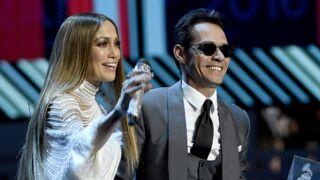 Jennifer Lopez et Marc Anthony, à nouveau ensemble ? Le chanteur répond en images (PHOTOS)
