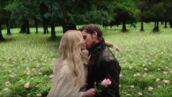 Once Upon a Time fête son centième épisode dans une vidéo émouvante