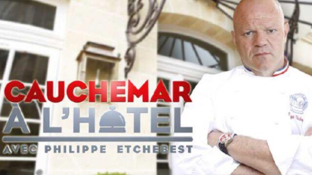 Cauchemar à l'hôtel : fermeture du Manoir à Aix-les-Bains