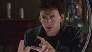 Nicolas Cage : Le top 5 de ses pires films (VIDEO)