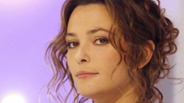Succès commercial pour Danse avec les stars sur TF1