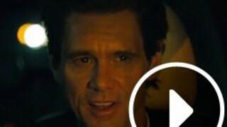 Saturday Night Live : Jim Carrey se moque de Matthew McConaughey (VIDEO)