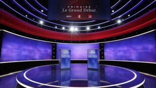Les émissions politiques influencent-elles vos votes ? La réponse de notre sondage