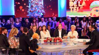 Les Enfants de la télé au top, final réussi pour Downton Abbey