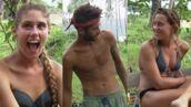 Koh-Lanta, L'île au trésor : l'impressionnante transformation physique des derniers aventuriers ! (27 PHOTOS)