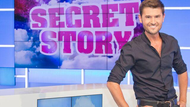 Secret Story 9 : un nouveau rendez-vous dès 19h50 !