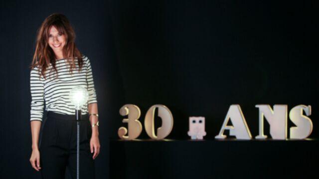 Quiz spécial 30 ans : connaissez-vous bien Canal+ ?