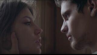 Adèle Exarchopoulos sublime dans un clip torride du groupe Toys (VIDEO)
