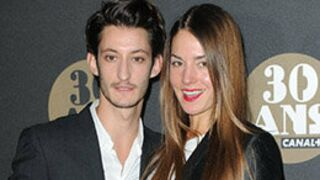 Pierre Niney : Qui est sa compagne, Natasha Andrews ? (PHOTO)
