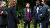 Après 9 saisons, R.I.S. Police Scientifique s'arrête!